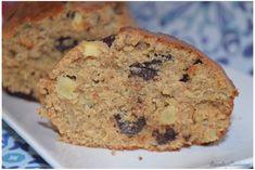 Paleo, Keto, Tiramisu Cake, Banana Bread, Muffins, Cooking, Breakfast, Healthy, Sweet