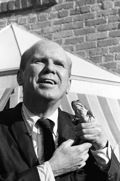 John Fiedler -born in Platteville, WI - actor, original voice of Piglet, Mr. Peterson on The Bob Newhart Show, 12 Angry Men - that voice! John Fiedler, The Donna Reed Show, Bewitched Elizabeth Montgomery, Double Indemnity, Police Story, The Yardbirds, Good Character, Emperors New Groove, Odd Couples