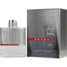 Prada Luna Rossa By Prada Edt Spray 5 Oz (collector's Edition) http://luxurychill.com/products/prada-luna-rossa-by-prada-edt-spray-5-oz-collectors-edition?utm_campaign=crowdfire&utm_content=crowdfire&utm_medium=social&utm_source=pinterest