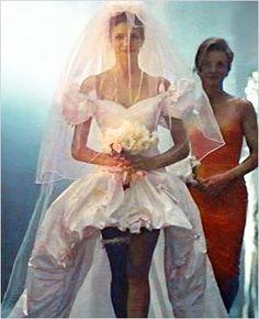 Dossiê saia mullet: quem são os culpados? | Chic - Gloria Kalil: Moda, Beleza, Cultura e Comportamento
