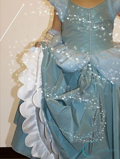 Costume Prince, Sewing Crafts, Sewing Projects, Coin Couture, Cinderella Dresses, Comme, Cosplay, Costumes, Inspiration