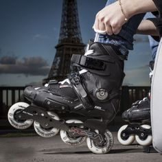 Inline Skates Buying Guide http://www.buynowsignal.com/inline-skates/