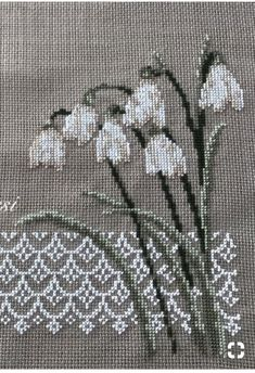 1 million+ Stunning Free Images to Use Anywhere Cross Stitch Borders, Cross Stitch Rose, Cross Stitch Baby, Cross Stitch Animals, Cross Stitch Flowers, Cross Stitch Designs, Cross Stitch Patterns, Wool Embroidery, Cross Stitch Embroidery