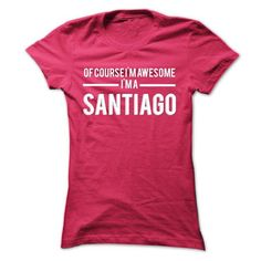 Team Santiago - Limited Edition #name #SANTIAGO #gift #ideas #Popular #Everything #Videos #Shop #Animals #pets #Architecture #Art #Cars #motorcycles #Celebrities #DIY #crafts #Design #Education #Entertainment #Food #drink #Gardening #Geek #Hair #beauty #Health #fitness #History #Holidays #events #Home decor #Humor #Illustrations #posters #Kids #parenting #Men #Outdoors #Photography #Products #Quotes #Science #nature #Sports #Tattoos #Technology #Travel #Weddings #Women