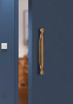 Brass Handles, Brass Hardware, Door Handles, Main Door Handle, Contemporary Homes, Abstract Shapes, Bronze Finish, Innovation Design, Glitters