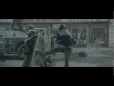 Clams Casino - Illest Alive - YouTube