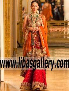 aa0d2ae0d0 Die 58 besten Bilder von Fashion | Dress india, Indian attire und ...
