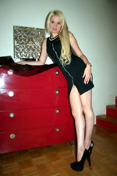 girl escort girl cardiff