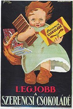Régi magyarországi plakátok Retro Ads, Books, Movies, Movie Posters, Google Search, Chocolates, Libros, Films, Book