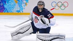 Sochi Olympics: What to watch on Saturday | FOX Sports on MSN