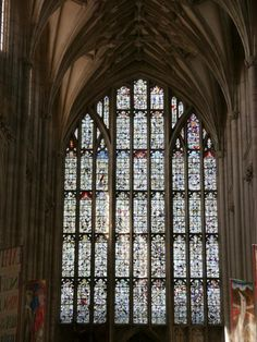 #Winchester #Cathedral