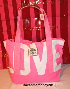 #VictoriaSecret #Ebay #purses