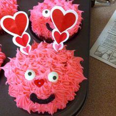 50 Best Valentine S Day Bake Sale Ideas Images Deserts Recipes