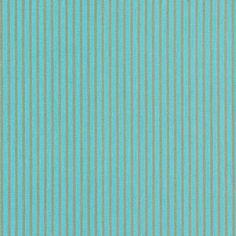 kankaita.com Cotton Soft Stripes 4 - Puuvilla - värisekoitus