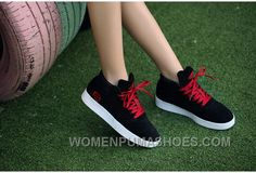 Discover the Adidas High Women Black Red Top Deals collection at Pumaslides. Shop Adidas High Women Black Red Top Deals black, grey, blue and more. Get the tones, get the features, get the look! Pumas Shoes, Adidas Shoes, Sneakers Nike, Adidas Boost, Puma Original Shoes, Discount Adidas, Adidas High Tops, Sports Shoes, Buy Shoes