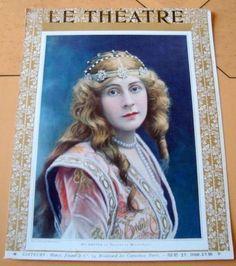Edvina-miss-monte-carlo-theatre-opera-illustration-old