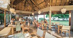 Tamassa Resort Mauritius. http://www.igotravel.co.za/holiday/tamassa-resort-mauritius/