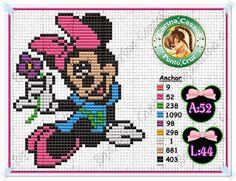 Minnie+(2).jpg (866×667)