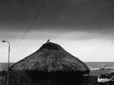 熊谷正の『美・日本写真』(2015/05/05 更新)写真③ テーマ:奥能登 写真/根本タケシ