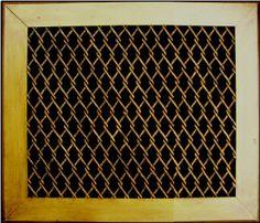 decorative-vent-cover-RR-210-20x24-sm
