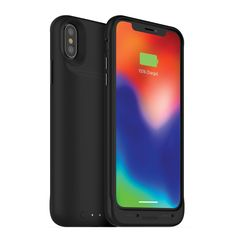 45a1dea3971 Enjoy extra battery life for iPhone X whenever and wherever you need it!  The juice