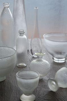 Kentaro SENUMA Glass Works