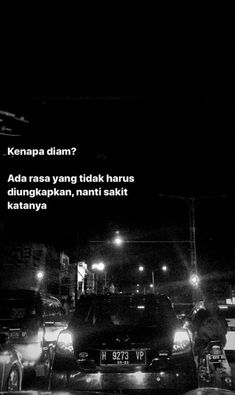 Drama Quotes, Text Quotes, Mood Quotes, Poetry Quotes, Life Quotes, Cinta Quotes, Quotes Galau, Postive Quotes, Story Quotes