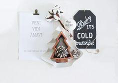 Kerstpakket Cosy Christmas is in the air! Een nieuwe generatie kerstpakketten, hippe items om een fris en vernieuwend kerstthema aan je huis te geven. http://www.ztylehome.nl/Kerstpakket-Cosy