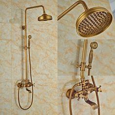 Rozin Wall Mounted Bathroom Rainfall Shower Set Tub Mixer... https://www.amazon.com/dp/B0177VLM92/ref=cm_sw_r_pi_dp_x_1Tq5yb6M3V6ZM