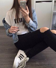 pretty | swag | dope