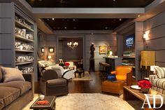 architectural digest interiors - Buscar con Google