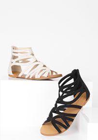 788f5b27ba70 dELiAs   Maggie Sandal   shoes   view all shoes