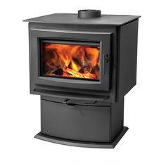 25 best wood stoves images wood burning stoves wood burning rh pinterest com