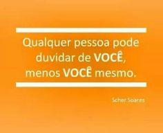 Scher Soares