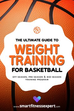 Basketball Plays, Basketball Workouts, Basketball Skills, Basketball Coach, Basketball Room, Basketball Videos, Basketball Stuff, Basketball Party, Basketball Conditioning