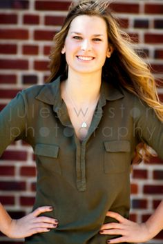 senior portraits Image Photography, Senior Portraits, Senior Session, Senior Pictures, Senior Portrait Photography