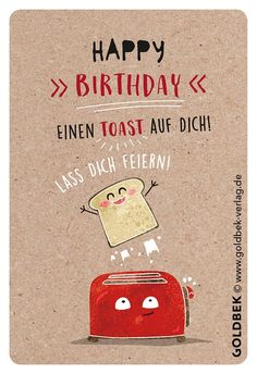 Geburtstag Humor www. - - Geburtstag Humor www.geburtstagsto… Geburtstagstorte Geburtstag Humor www. Happy Birthday Meme, Birthday Love, Birthday Quotes, Birthday Greetings, Birthday Wishes, Birthday Cards, Birthday Toast, Birthday Postcards, Happy B Day