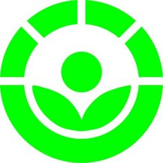 If you wish to truly avoid irradiated foods, the best way to do this is to purchase only organic or locally-grown and verified foods. You can also learn more about the history of irradiation and how to spot potentially unlabeled irradiated foods. Remember to watch for this irradiated food symbol.
