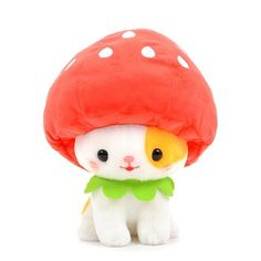 Stuffed Animal Cat, Cute Stuffed Animals, Cute Animals, Stuffed Bear, Sock Animals, Paddington Bear, Mode Shop, Cute Plush, Big Plush