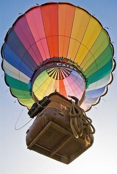 Balloon Glow, Air Balloon Rides, Hot Air Balloon, Nature Pictures, Cool Pictures, Beautiful Pictures, Balloons Photography, Pack Up And Go, Air Ballon