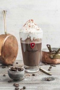 SZA_3489 Fat, Coffee, Kaffee, Coffee Art, Cup Of Coffee