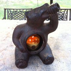 Can't bear it!!!