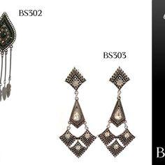 Acesse nossa loja virtual www.benchiniornatos.com ou entre em contato pelo whatsapp 11945676365