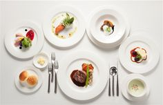 #food #restaurant #steak # menu #음식 #음식사진 #메뉴사진 #스테이크 #레스토랑