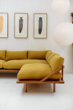 Lounge Design, Sofa Design, Diy Sofa, Home Furniture, Furniture Design, Furniture Cleaning, Outdoor Furniture, Plywood Furniture, Modern Furniture