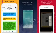 Best Free iPhone Apps: 10 paid iOS apps on sale for free, June 15 | BGR