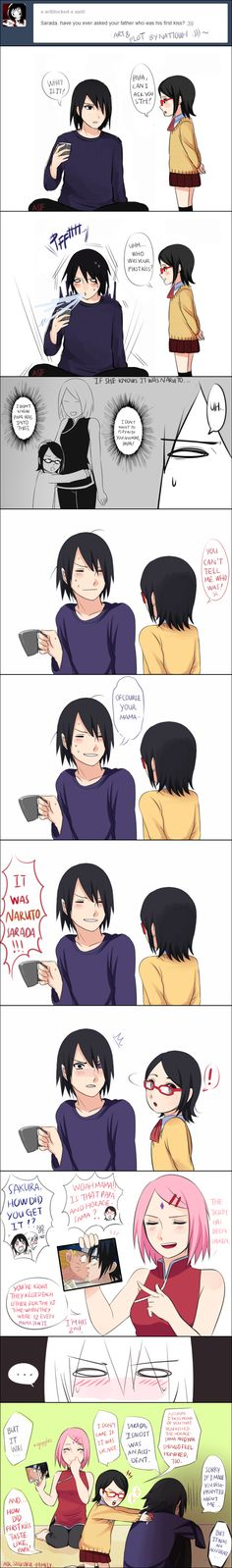 Poor Sasuke.....