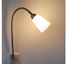 Top Light Flexlight India