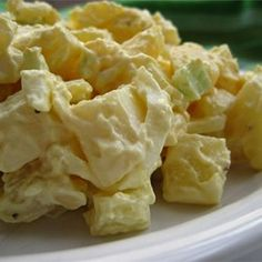 Old Fashioned Potato Salad Recipe - Allrecipes.com