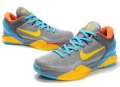 #Kobe 7 #Shoes cheap nikes, cheap nike free, womens running shoes,